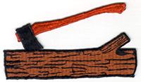 Ax and Log
