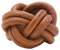 Wood-Badge-Woggle