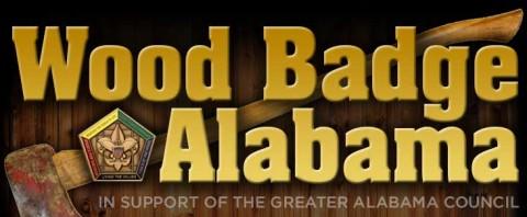 WB-Alabama-Header