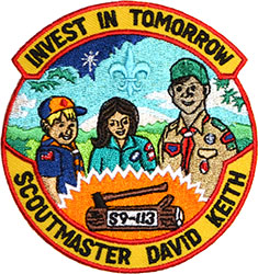 S9-113-Scoumasters-Patch-250px
