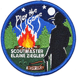 S9-114-Scoutmasters-Patch-250px