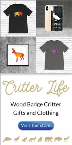 Critter-Life.com Store